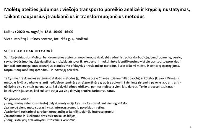 moletu-viesojo-transporto-poreikio-analizes_-surinkimo-darbotvarke_2020_09_18_dalyviams-1-1.jpg