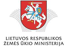 tik-zum-logo-svetainei.jpg