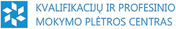 kpmpc_logo_naujausias-1-21.jpg